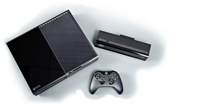 SAT/ACT Vocabulary Word Count: 67    The Xbox One is almost here! Check out this exclusive sneak peak at the hotly anticipated new gaming console. Read more and learn vocabulary words like assimilate, conduit, dissipate, emulate, gambit, lamented, modulated, obsolete, paltry, proliferated, and rudimentary.