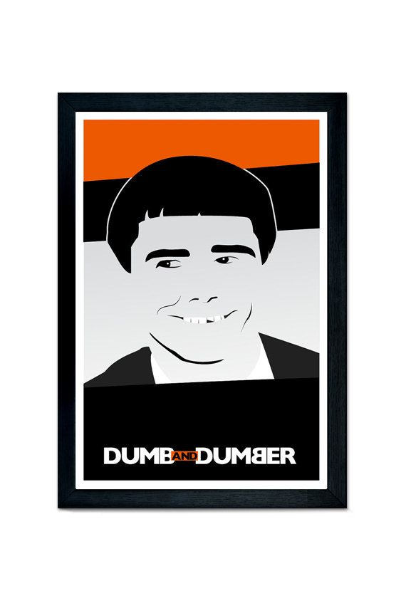 Man Caves Are Stupid : Best dumb and dumber images on pinterest anniversary