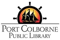 City of Port Colborne • Library