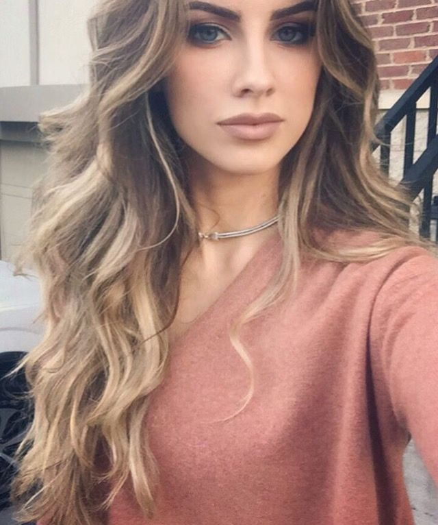 7383 Best Short Hairstyles Images On Pinterest
