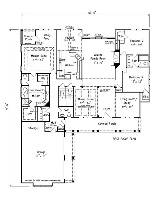 17 Best Images About House Plans On Pinterest French Country House Plans Monster House And