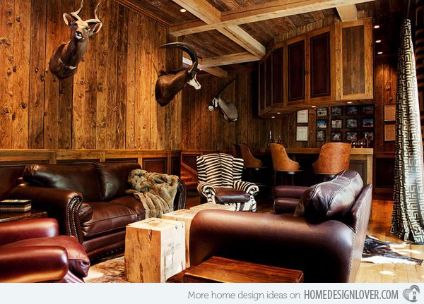 African American Home Decor: 25+ Best Ideas About African Living Rooms On Pinterest