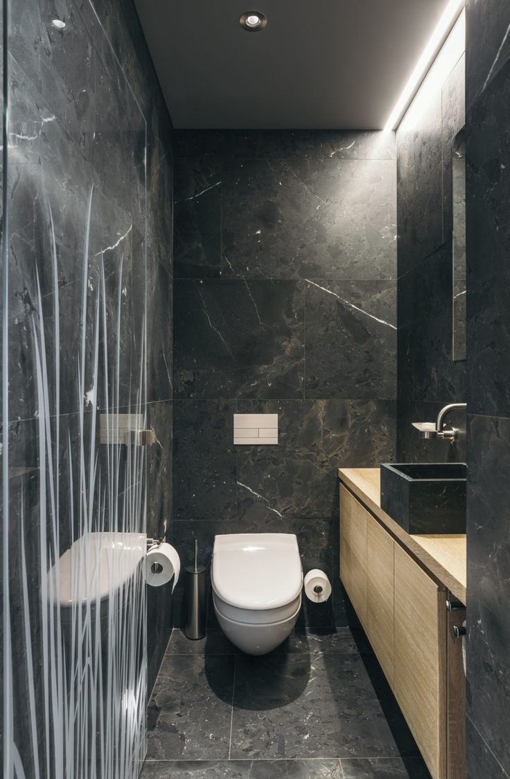 Best 25 Wand Wc Ideas Only On Pinterest Wc Renovieren