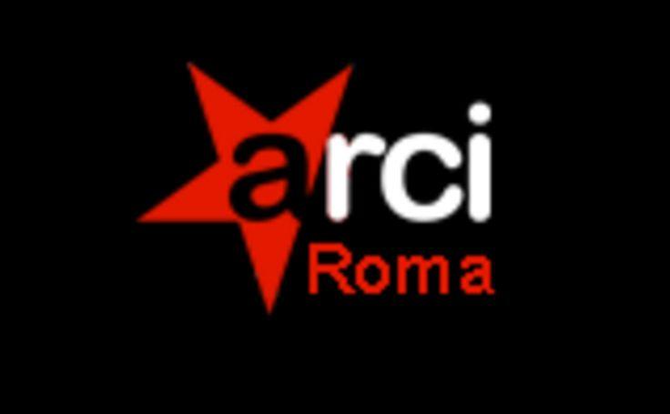 ARCI di Roma - Ufficio Immigrazione Sportello consulenza e pratiche amministrative - sportello legale richiedenti asilo e rifugiati - scuola d'italiano per stranieri. Viale Giuseppe Stefanini, 15 - 00158 - Roma Tel: 0641734712Fax: fax  064181093 E-mail claudiograzianoit@yahoo.it