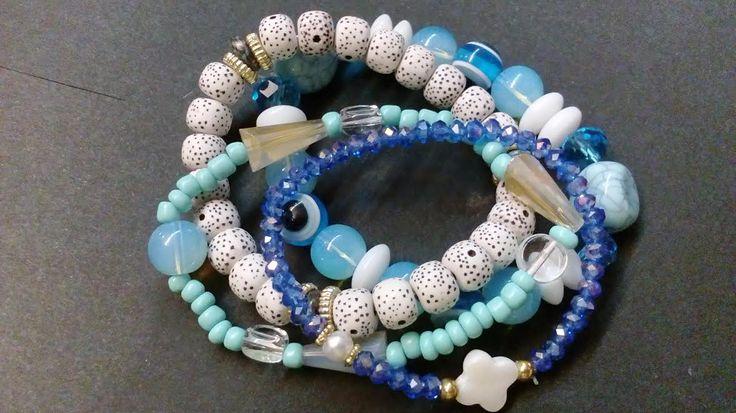 Χειροποίητα βραχιόλια κοσμήματα γυναικεία αξεσουάρ τα πάντα για τον στολισμό σας, ανδρικά και γυναικεία στο http://amalfiaccessories.gr/FASHIONACCESSORIES/