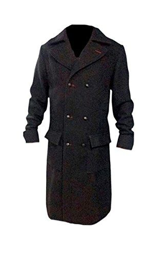 https://www.amazon.com/Sherlock-Holmes-Benedict-Cumberbatch-Trench/dp/B072Q3MP4Q/ref   Sherlock Holmes now available in Black Wool Color Get this New Version of Sherlock Holmes Coat avail this Black Friday Offer Sale  #usa #australia #canada #uk #france #itlay #garmany #SherlockHolmesCoat #BenedictCumberbatchCoat #BlackWoolCoat #BlackFridaySale