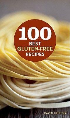 Breaky Breakfasts: 100-Best-Gluten-Free-Recipes