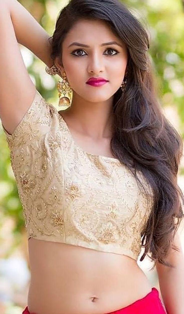 Punjabi girl hq wallpaper