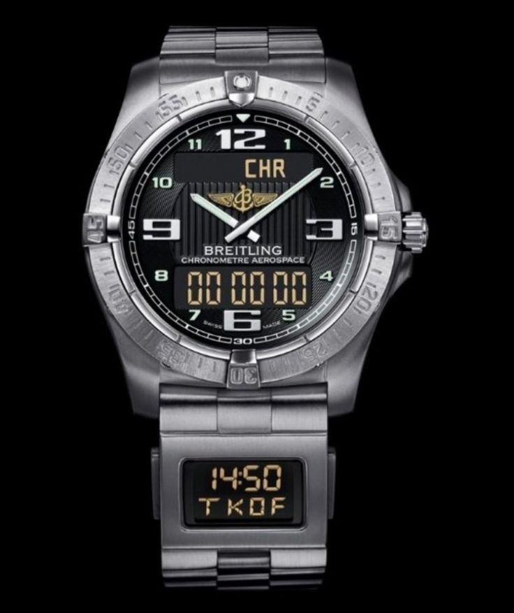 17 best ideas about military watches uk vintage 17 best ideas about military watches uk vintage watches uk watches for men and seiko military watch