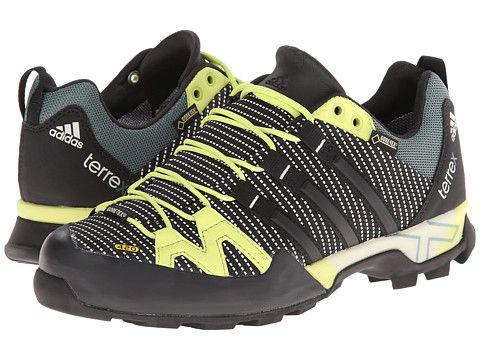 0.0 Adidas Terrex Piste Croix Protège Chaussures Multifonctions jkDIY