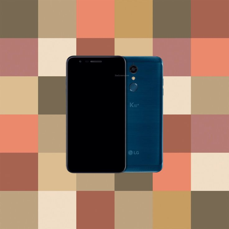 List of detailed specifications of LG K10 2018 screen. LG K10 2018 screen has a 5.3-inch size with resolution 1280 × 720 px which is equal to High Definition (HD) resolutions of screens. The Aspect ratio of a screen is 16:9. The pixel density is equal to 277 pixels per inch (PPI). LG K10 2018screen ...