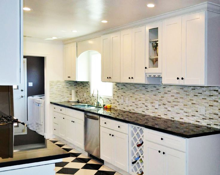 Discount Kitchen Cabinets Los Angeles 25+ best kitchen cabinets wholesale ideas on pinterest | rustic