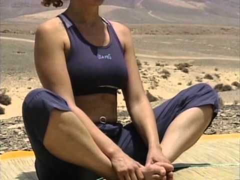 Le yoga de l'énergie : Ashtanga Yoga - Cours COMPLET - YouTube