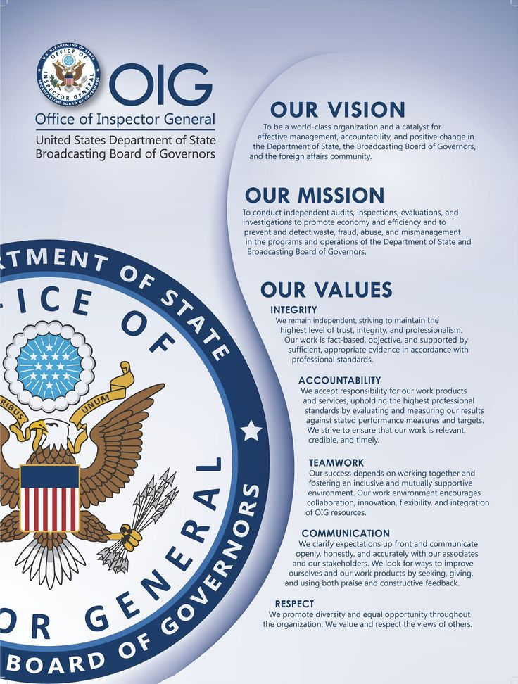 vission mission core values About us vision and mission, core values print  about us vision & mission, core values ntpc overview board of directors  vision and mission, core values.
