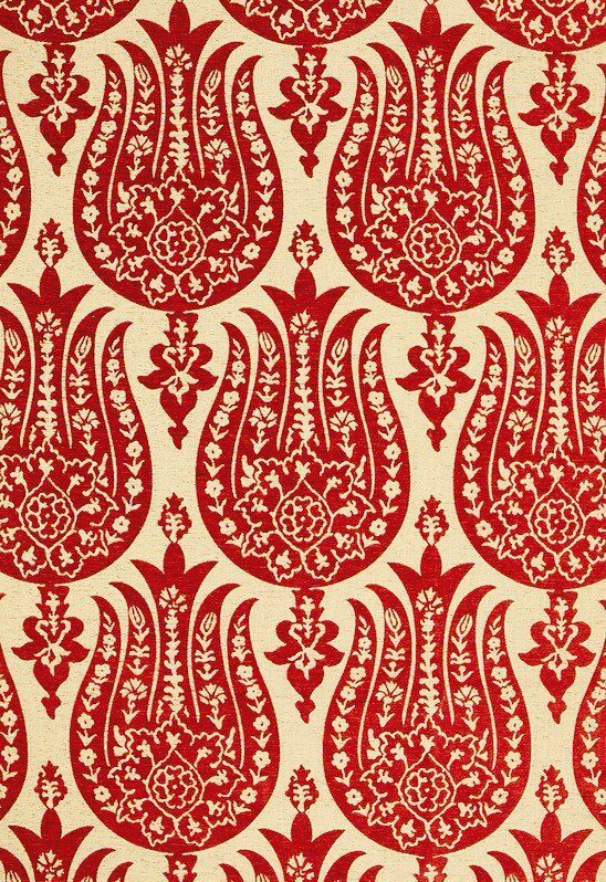 Turkish Design Wallpaper : Best ideas about turkish pattern on