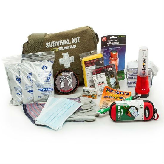 Man Cave Zombie Survival Kit : Best images about shut up and take my money on
