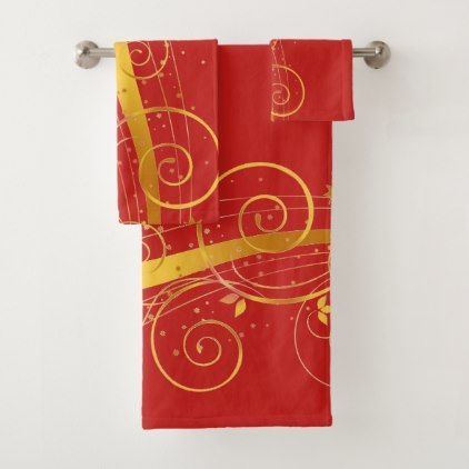 Best 25+ Red bathroom accessories ideas on Pinterest Black and
