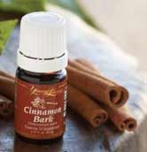 Cinnamon Essential Oil as a Pesticide in Mosquito Larvae Control: Natural Oil, Cinnamon Essential, Essential Oil Single, Cinnamon Bark Oil Lg, Essential Oils, Bark Essential, Cinnamon Leaf, Chakra Oil, Essential Oli
