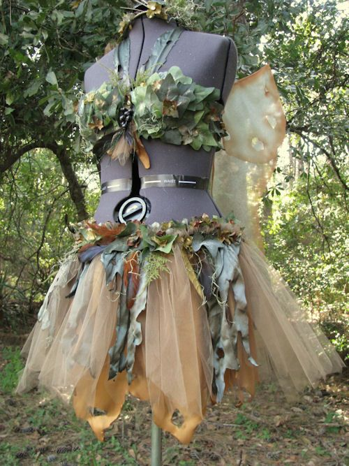 Fairy costume: Forests Fairies, Poker Chips, Costumes Costumes, Art Fairies, Fairy Costumes, Costumes Halloween, Halloween Fairies, Costumes Ideas, Fairies Costumes