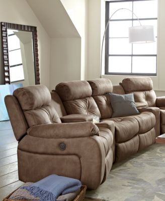 18 Best Theater Seating Images On Pinterest Theater