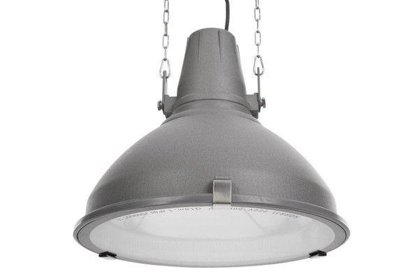 Lampa Industrial   Designzoo