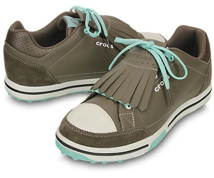 Crocs Women Fashion