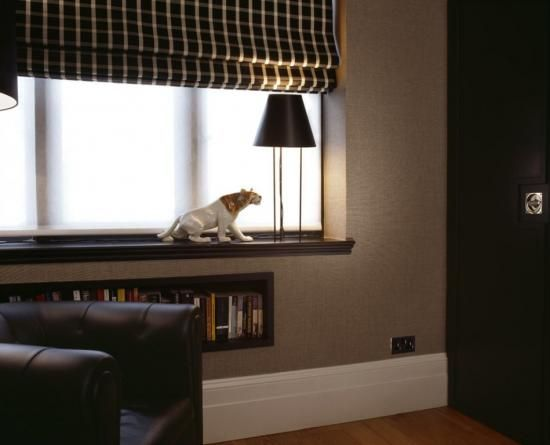 Find This Pin And More On 188 Bedroom By Fterrier