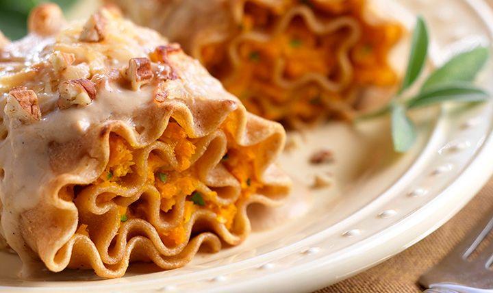 Butternut-Cannelloni-photo   #EatSmart