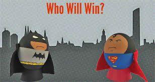 Image result for egg decorating batman v superman