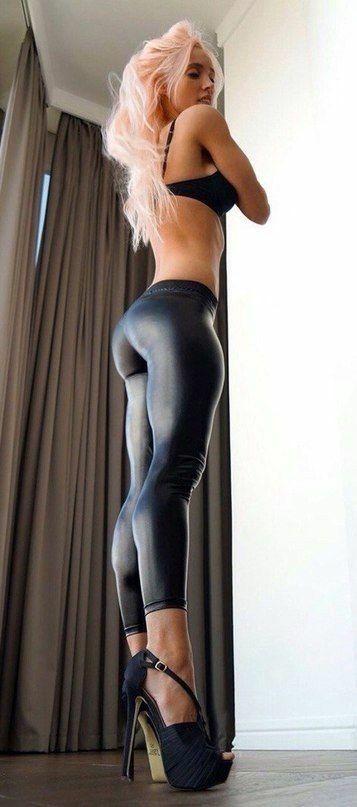 8fac36bddab5ba Fitness Girls daily pics for motivation #motivation #fit #fitness #fitgirl  #healthy #healthylife