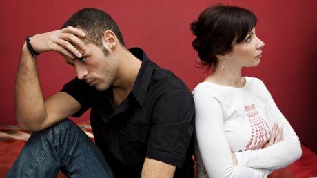 Divorţul nu poate fi prevenit, dar poate fi evitat. Zece sfaturi ca să NU ajungi la divorţ