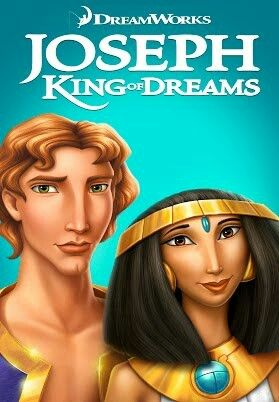 20 Best Joseph Amp The King Of Dreams Images On Pinterest