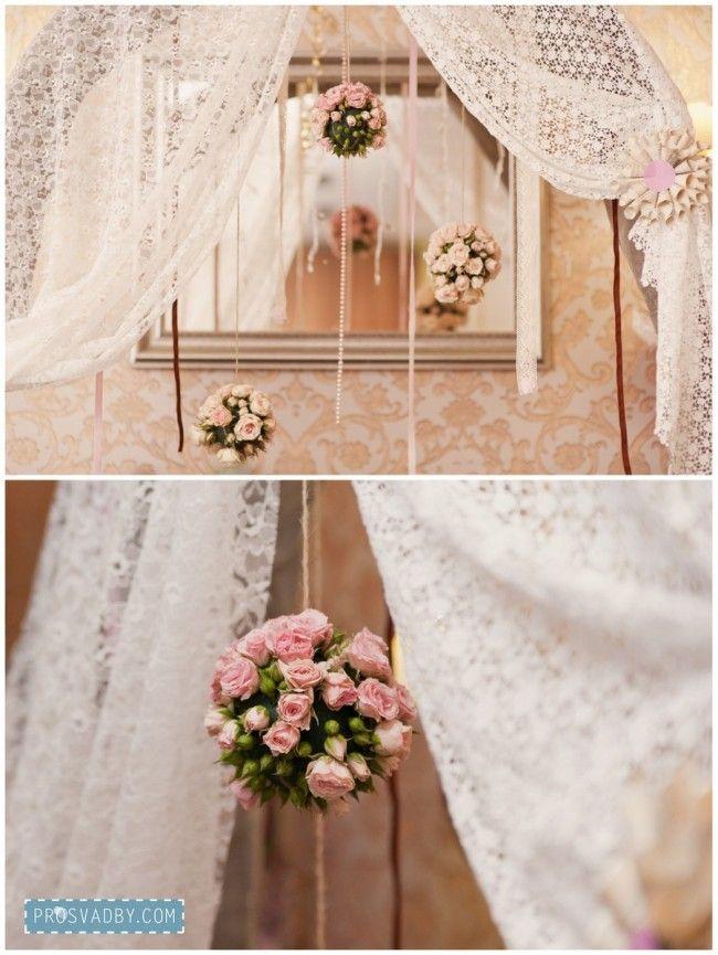 wedding kseniya i konstantin35