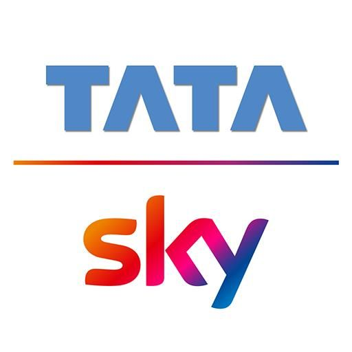 Tata Sky Mobile Live TV, Movies, Sports, Recharge App