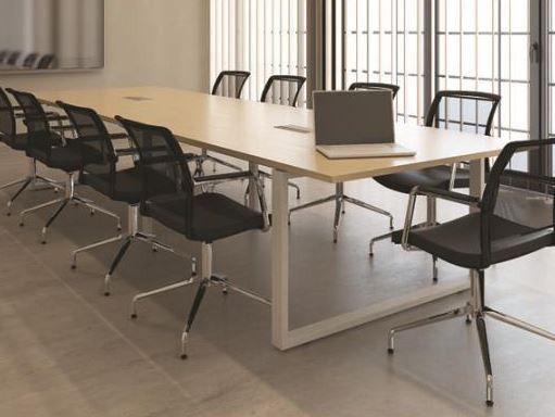 School Conference table - With custom options by DFS DESIGNS