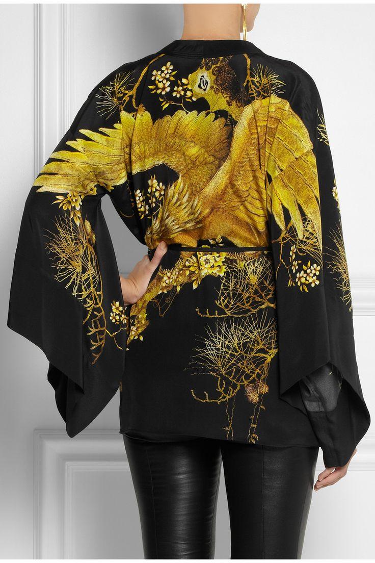 24 best Jackets images on Pinterest | Kimonos, Kimono jacket and LARP