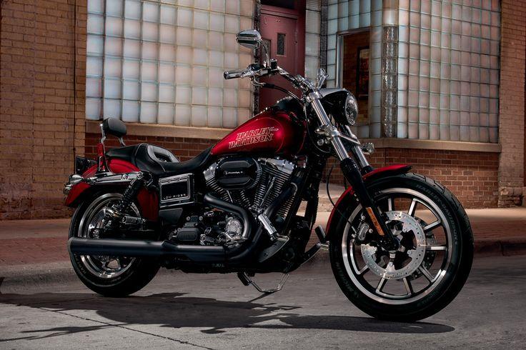 Les 139 meilleures images propos de motos harley for Housse moto harley davidson