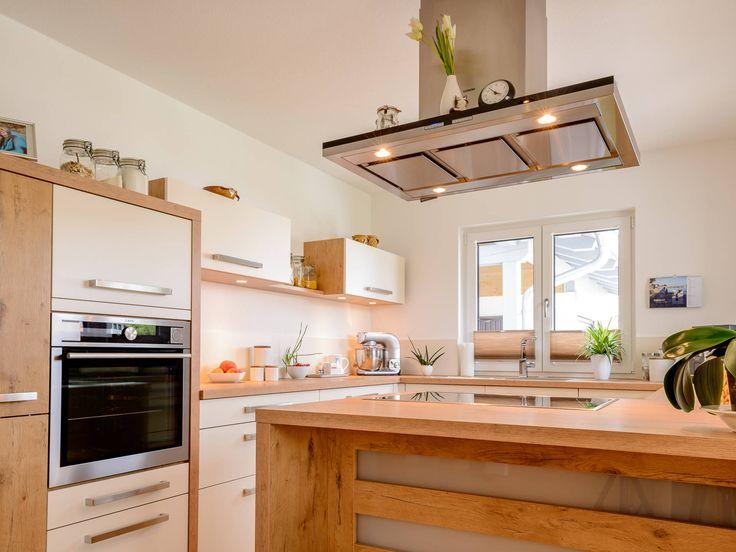Traumhaus innen küche  23 besten Küche Bilder auf Pinterest | Gestalten, Traumhaus und ...