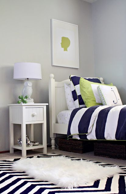 best 25 navy green ideas on pinterest navy green 15484 | 495e1296c20bf8017c81692df6d90465 gray boys bedrooms navy boys bedroom