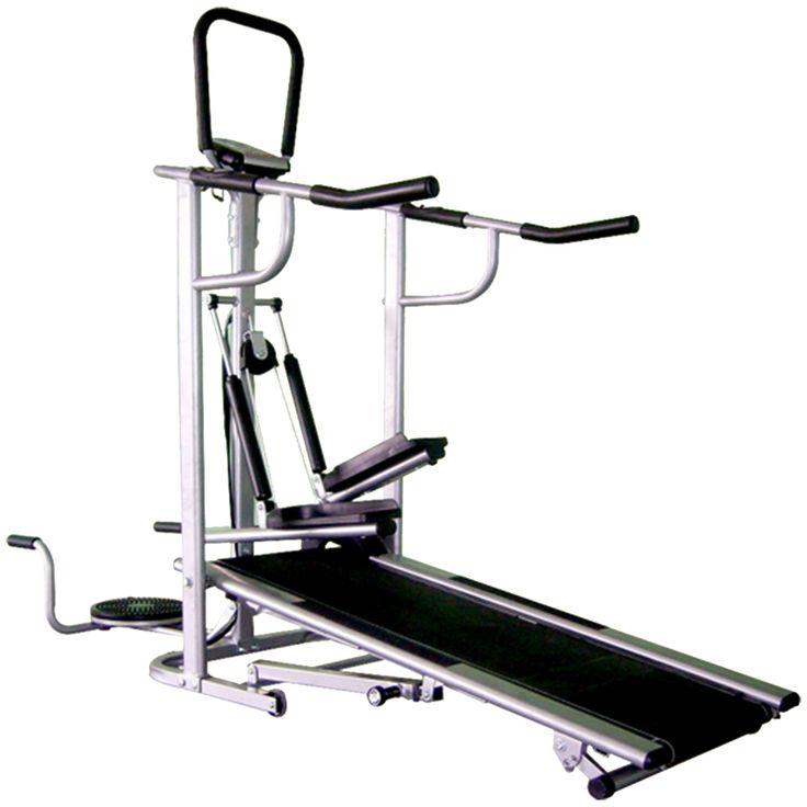 Buy Cosco Commercial Motorised Treadmill ctm 510 Commercial online at best price in India. Best cosco treadmill gym equipment. Shop home and commercial treadmills / running machine. Magnusfitnessworld are commercial treadmill supplier. Check out Motorised Treadmills and Manual Treadmill reviews, ratings, specifications.
