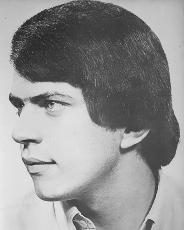 A 60-as 70-es évek férfi frizura trendjei - Page 15 of 15 - Fodrászat Budapest