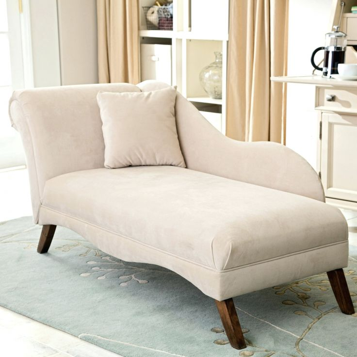 best 25+ lounge chairs for bedroom ideas on pinterest | comfy