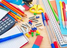 If you are homeschooling or looking for resources on a topic for lesson plans, check out Homeschool Share.Educationworld Offering, Organizations, Tips, Classroom Organization, Classroom Organic, Back To School