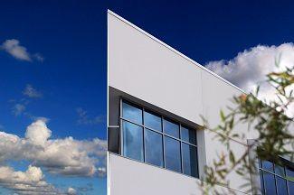 Westside Building Material Los Angeles Ca