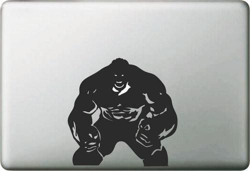 """Huge discount and free worldwide shipping by using coupon code """"MAC24"""". Now on https://macbook24.com Macbook Sticker & Vinyl Hulk  #apple #instagood #sale #love #gift #picoftheday #photooftheday #iphoneonly #instalike #colorful #TFLers #amazing #custom #follow4follow #AllShots"""