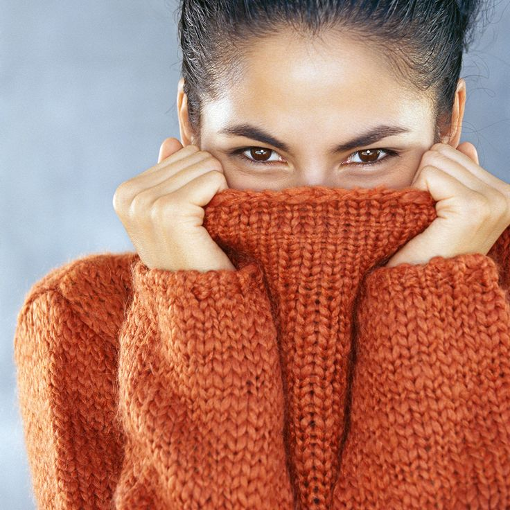 Just learnt to knit? You don't need a pattern to make all kinds of knits for you and your home…