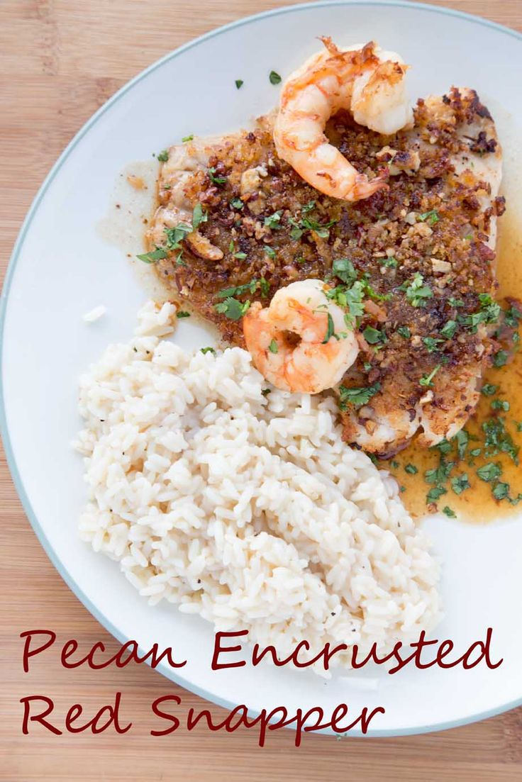 Best 25 red snapper recipes ideas on pinterest cooking for Jewish fish dish