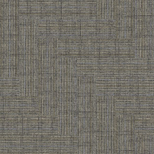 WW895 Summary | Commercial Carpet Tile | Interface
