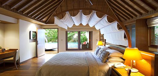 If you are planning to visit #exotic #place? #Island #bookings provides cheap hotel bookings online, get the best facilities #according to your #budget.