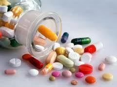 Remédio para Dormir Rápido 4 Remédio para Dormir Rápido